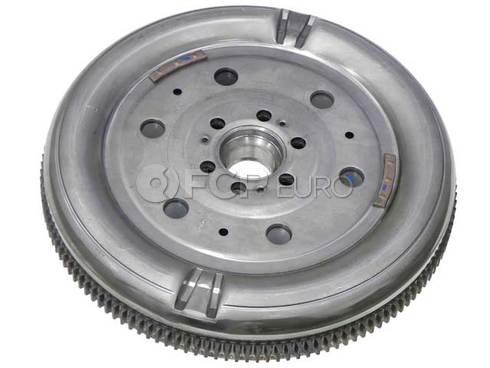 VW Clutch Flywheel - Genuine VW Audi 06F105266AC