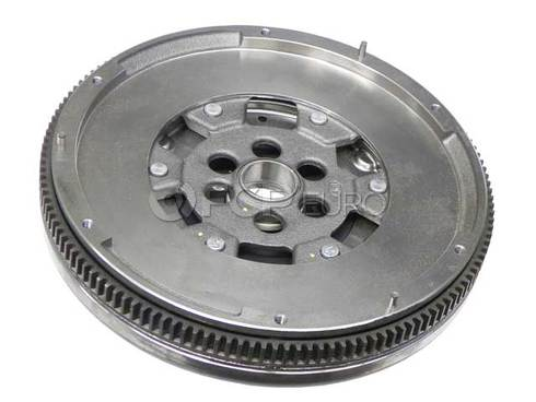 Audi VW Clutch Flywheel - Genuine VW Audi 06F105266K