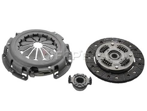 Mini Cooper Clutch Kit - Genuine Mini 21217534150