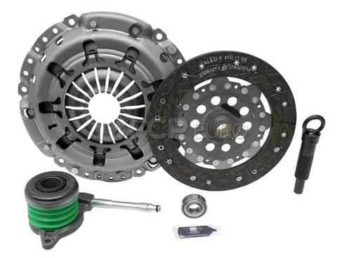 Volvo Clutch Pressure Plate (S70 V70) - Genuine Volvo 272449