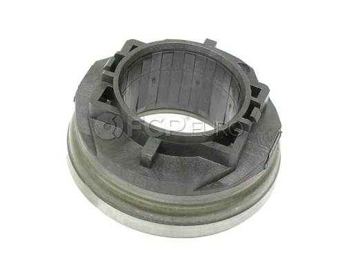 Audi VW Clutch Release Bearing (Passat) - Genuine VW Audi 01E141165D