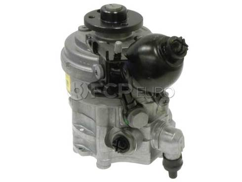 BMW Power Steering Pump - Genuine BMW 32416765307