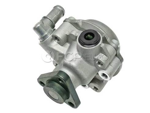 BMW LF-20 Power Steering Pump - Genuine BMW 32416760036