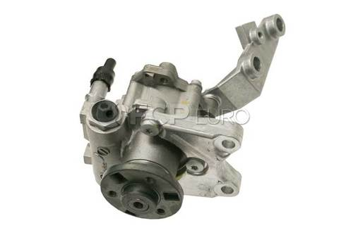 BMW Power Steering Pump - Genuine BMW 32416769887