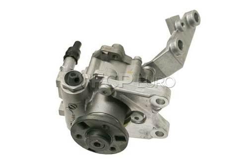 BMW Power Steering Pump - Genuine BMW 32416769887