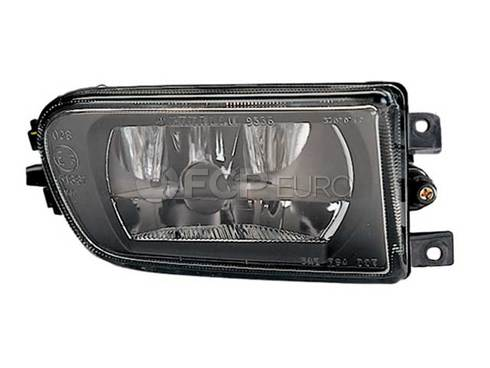 BMW Fog Lights Left - Genuine BMW 63178360575