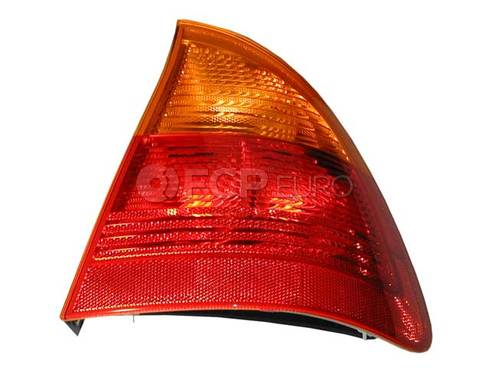 BMW Tail Light Right (323i 325i 325xi) - Genuine BMW 63218368758