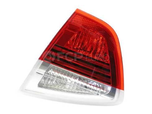 BMW Tail Light Lens Right - Genuine BMW 63216937460