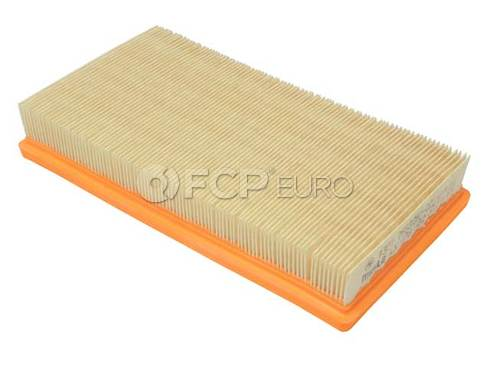BMW Air Filter (760Li) - Genuine BMW 13717593250