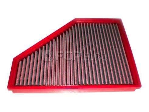 BMW Air Filter - Genuine BMW 13717599285
