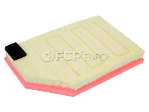 Volvo Air Filter (S80) - Genuine Volvo 30748212