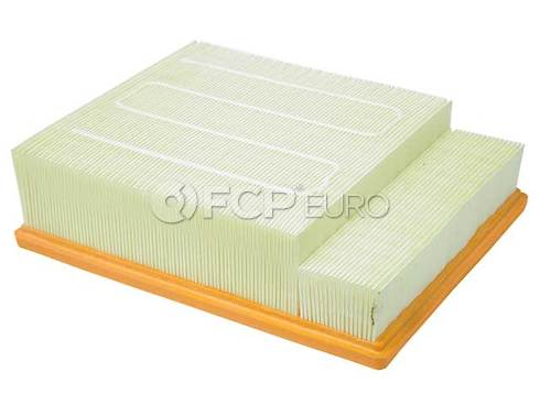 Audi Air Filter (S4 RS4) - Genuine VW Audi 079133843A