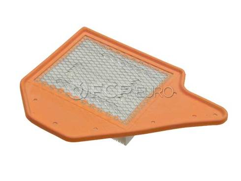 VW Air Filter (Routan) - Genuine VW Audi 7B0129620A