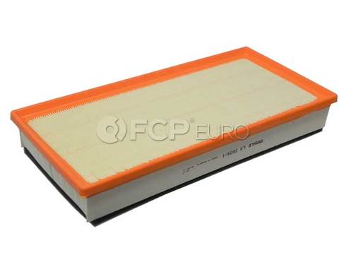 VW Air Filter (Touareg) - Genuine VW Audi 7P0129620A