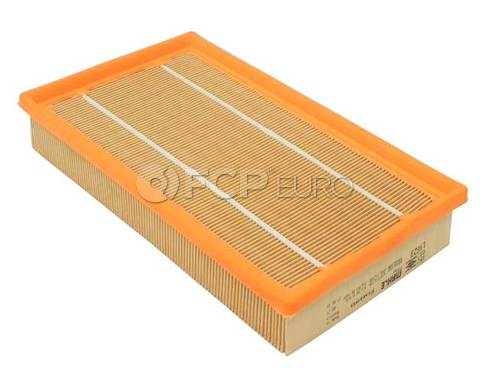 Mercedes Air Filter (190E) - Genuine Mercedes 1020940004