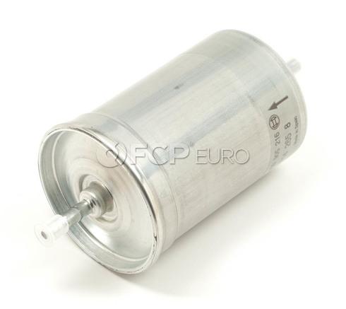 Volvo Fuel Filter (C70 S70 V70 V90 S90 850) - Bosch 3507416