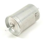 Volvo Fuel Filter (C70 S70 V70 V90 S90 850) - Bosch 30671182