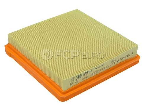 Porsche Air Filter (911) - Genuine Porsche 93011039300