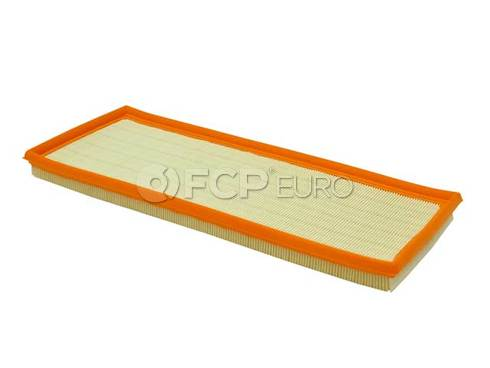 Porsche Air Filter (968) - Genuine Porsche 94411016610