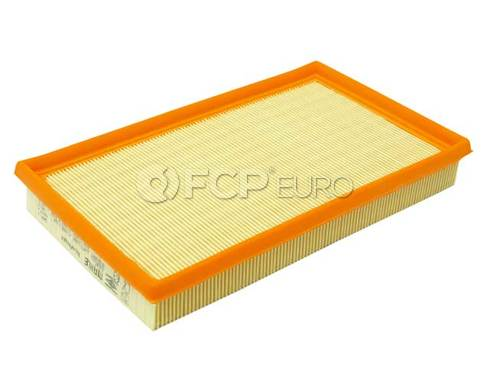 Porsche Air Filter (924 944) - Genuine Porsche 94411018602