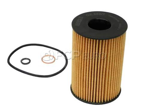 BMW Engine Oil Filter - Genuine BMW 11427848321