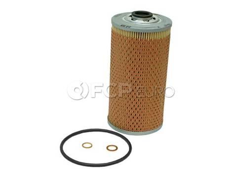 BMW Engine Oil Filter (524td) - Genuine BMW 11429064275