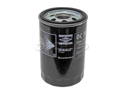 Porsche Engine Oil Filter (944 968) - Genuine Porsche 94410720108