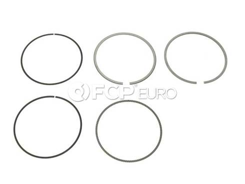 BMW Alusil Piston Ring Repair Kit (540i 740i) - Genuine BMW 11259071606