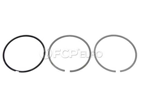 BMW Piston Ring Set (Standard) - Genuine BMW 11257506252
