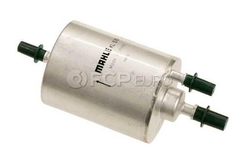 Audi VW Fuel Filter - Genuine Audi VW 4F0201511D