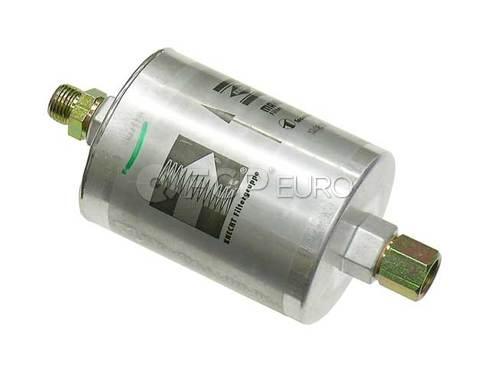 Porsche Fuel Filter (911 924 928 944) - Genuine Porsche 92811025306
