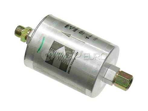 Porsche Fuel Filter (911 924 928 944) - Genuine Porsche 92811025306