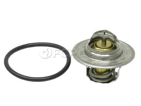 Audi Coolant Thermostat - Genuine Audi VW 050121113B