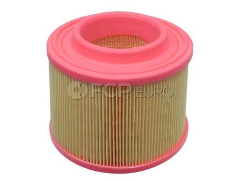 Audi Air Filter (S6) - Genuine VW Audi 07L133843E