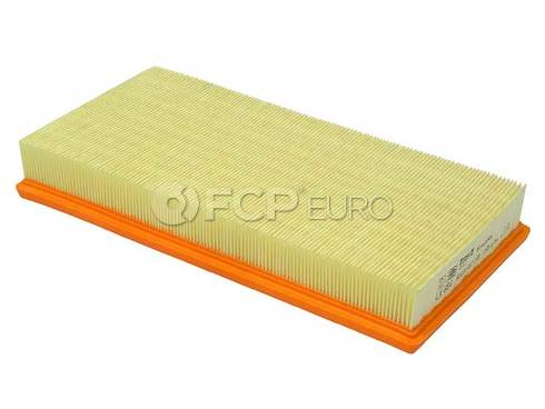 Audi VW Air Filter - Genuine VW Audi 1J0129620