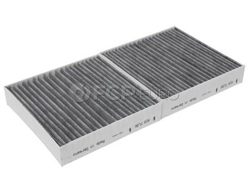 Mercedes Cabin Air Filter (SLK350 SLK250 SLK55 AMG) - Genuine Mercedes 1728350047