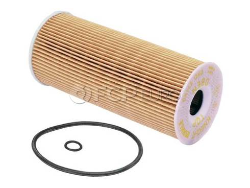 VW Oil Filter - Genuine VW Audi 074115562