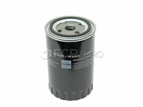 VW Oil Filter - Genuine VW Audi 068115561E