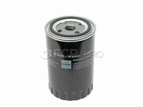 VW Oil Filter - Genuine VW Audi 068115561E
