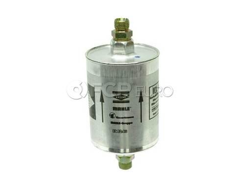 Porsche Fuel Filter (968) - Genuine Porsche 92811025305