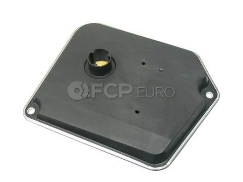 Audi Auto Trans Filter - Genuine VW Audi 01L325429B