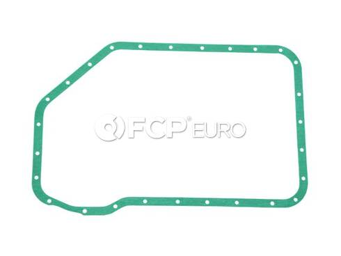 Audi VW Auto Trans Oil Pan Gasket - Genuine VW Audi 01V321371