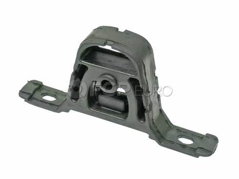 BMW Exhaust System Hanger - Genuine BMW 18207503246