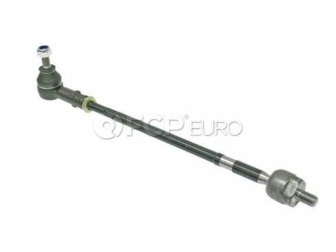 VW Steering Tie Rod End Right Inner (Passat) - Genuine VW Audi 3A0422804E