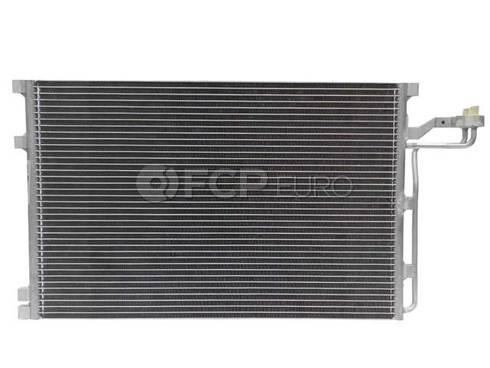 Volvo A/C Condenser (S40 V50 C70 C30) - Genuine Volvo 31356003