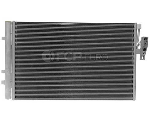 BMW A/C Condenser - Genuine BMW 64539216143