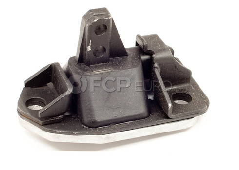 Volvo Engine Mount (S70 V70) - 8631699