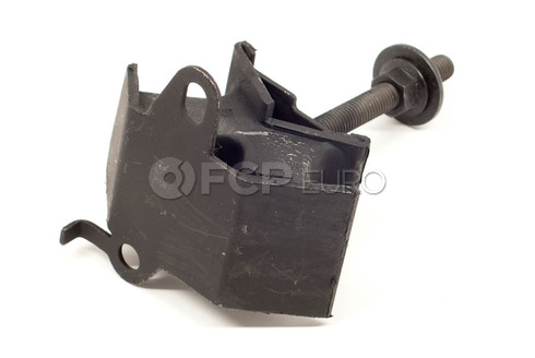 Volvo Engine Mount (V70 S70) - Pro Parts 9161101