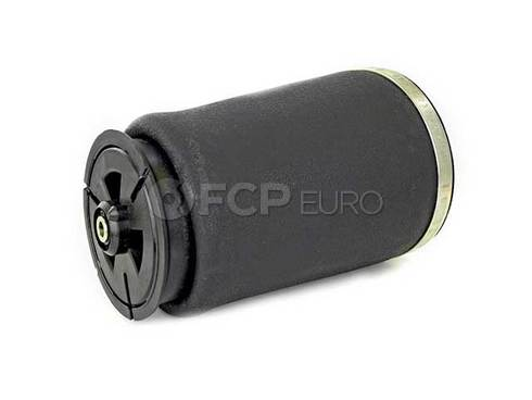 BMW Air Spring Rear Left  - Genuine BMW 37121094613