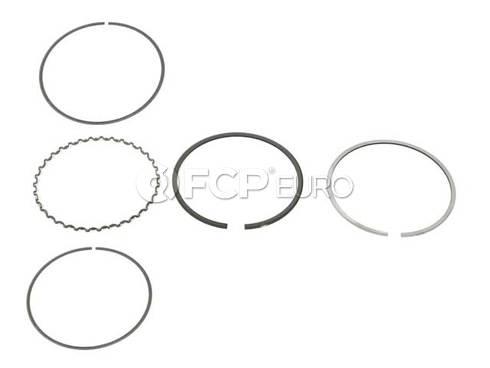 Mercedes Engine Piston Ring - Genuine Mercedes 1120300124
